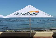 Quickshade Parasol