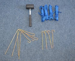 Gazebo Tool Kit