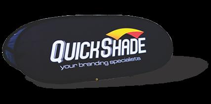 Quickshade popup